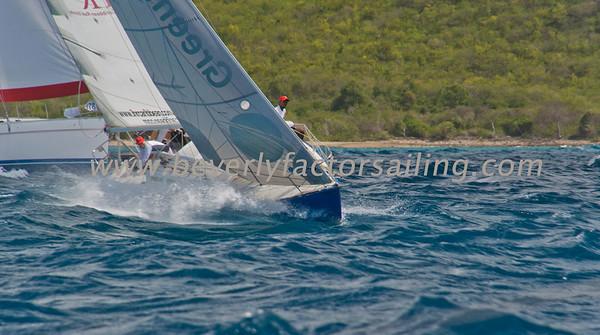 Antigua_SW_2011_GirlsForSail_Day 3_FACTOR_1730