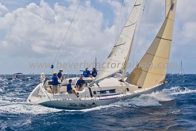 Antigua_SW_2011_GirlsForSail_Day 3_FACTOR_1752
