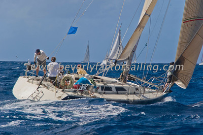 Antigua_SW_2011_GirlsForSail_Day 3_FACTOR_1754