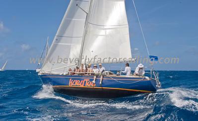Antigua_SW_2011_GirlsForSail_Day 3_FACTOR_1725