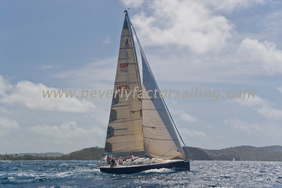 Antigua_SW_2011_GirlsForSail_Day 3_FACTOR_1705