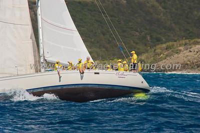Antigua_SW_2011_GirlsForSail_Day 3_FACTOR_1698