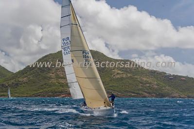 Antigua_SW_2011_GirlsForSail_Day 3_FACTOR_1739