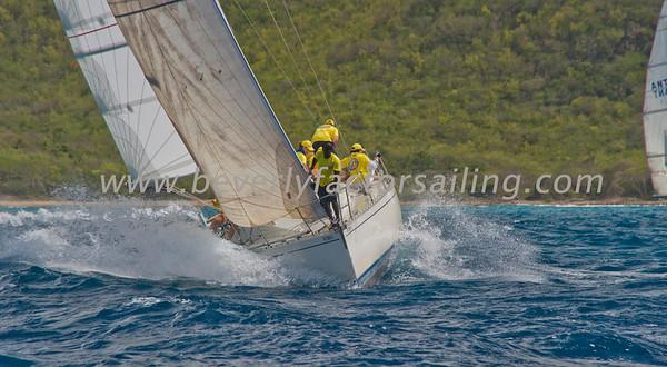 Antigua_SW_2011_GirlsForSail_Day 3_FACTOR_1742