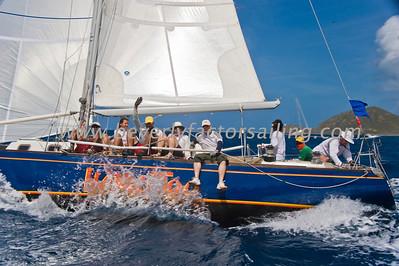Antigua_SW_2011_GirlsForSail_Day 3_FACTOR_1724