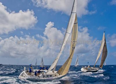 Antigua_SW_2011_GirlsForSail_Day 3_FACTOR_1753