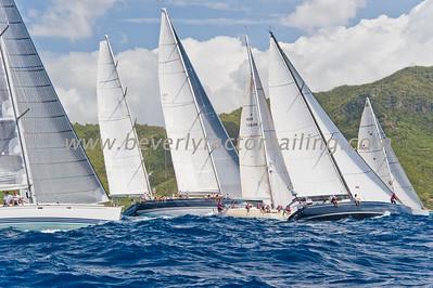 Day 5- Antigua Sale Week 2011_FACTOR_7193