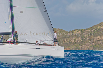 Day 5- Antigua Sale Week 2011_FACTOR_7206