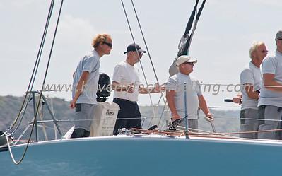 Day 5- Antigua Sale Week 2011_FACTOR_7158