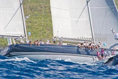 Day 5- Antigua Sale Week 2011_FACTOR_7192