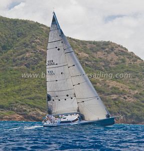 Day 5- Antigua Sale Week 2011_FACTOR_7209