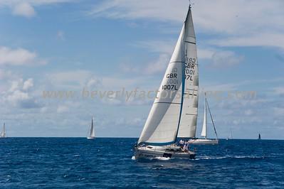 Antigua_SW_2011_Toda Via_Day 1_FACTOR_0030