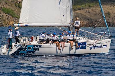 Antigua_SW_2011_Toda Via_Day 1_FACTOR_0095