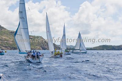 Antigua_SW_2011_Toda Via_Day 1_FACTOR_0106