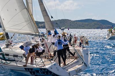 Antigua_SW_2011_Toda Via_Day 1_FACTOR_0123
