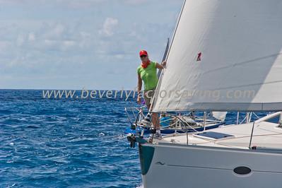 Antigua_SW_2011_Toda Via_Day 1_FACTOR_0051