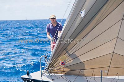 Antigua_SW_2011_Toda Via_Day 1_FACTOR_0124