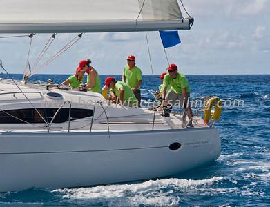 Antigua_SW_2011_Toda Via_Day 1_FACTOR_0053