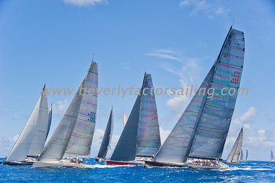 Antigua_SW_2011_SOJANA_Day 2_FACTOR_1277