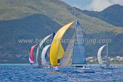 Antigua_SW_2011_SOJANA_Day 2_FACTOR_1551