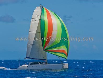 Antigua_SW_2011_SOJANA_Day 2_FACTOR_1549