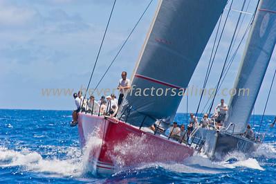 Antigua_SW_2011_SOJANA_Day 2_FACTOR_1259