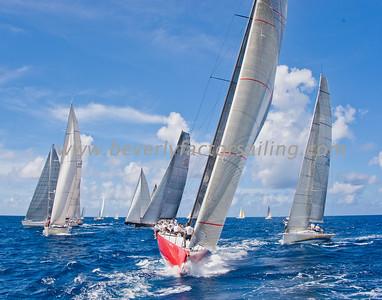 Antigua_SW_2011_SOJANA_Day 2_FACTOR_0810