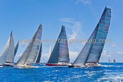 Antigua_SW_2011_SOJANA_Day 2_FACTOR_1276