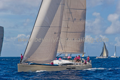 Antigua_SW_2011_SOJANA_Day 2_FACTOR_0796