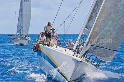 Antigua_SW_2011_SOJANA_Day 2_FACTOR_1223