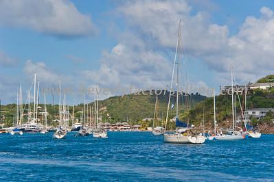Antigua_SW_2011_SOJANA_Day 2_FACTOR_1641