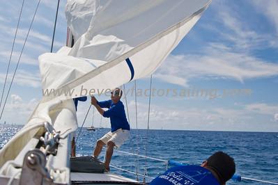 Antigua_SW_2011_Toda Via_Day 1_FACTOR_0018