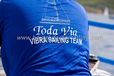 Antigua_SW_2011_Toda Via_Day 1_FACTOR_0039