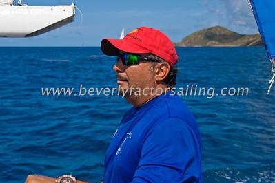 Antigua_SW_2011_Toda Via_Day 1_FACTOR_0035