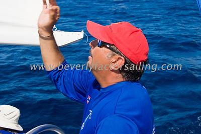 Antigua_SW_2011_Toda Via_Day 1_FACTOR_0065