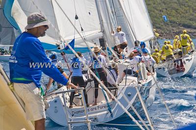 Antigua_SW_2011_Toda Via_Day 1_FACTOR_0116