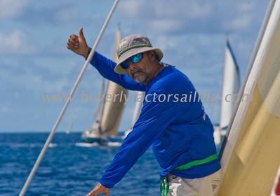 Antigua_SW_2011_Toda Via_Day 1_FACTOR_0083