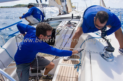 Antigua_SW_2011_Toda Via_Day 1_FACTOR_0146