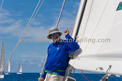 Antigua_SW_2011_Toda Via_Day 1_FACTOR_0034
