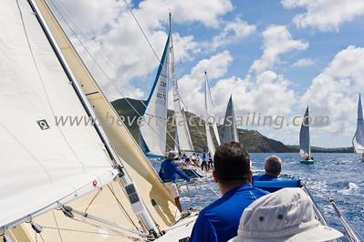 Antigua_SW_2011_Toda Via_Day 1_FACTOR_0113