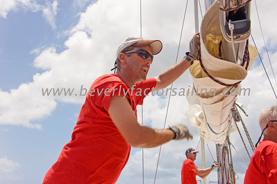 Antigua Race Week Race 2 Kalalu CRS4_1209