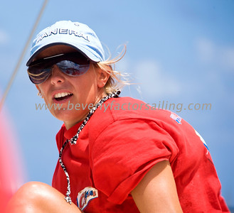 Antigua Race Week Race 2 Kalalu CRS4_1235