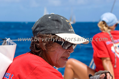 Antigua Race Week Race 2 Kalalu CRS4_1248