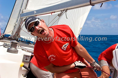 Antigua Race Week Race 2 Kalalu CRS4_1242