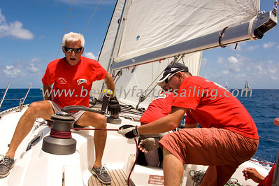Antigua Race Week Race 2 Kalalu CRS4_1252