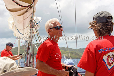 Antigua Race Week Race 2 Kalalu CRS4_1208