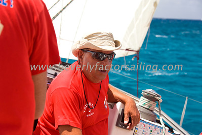 Antigua Race Week Race 2 Kalalu CRS4_1165