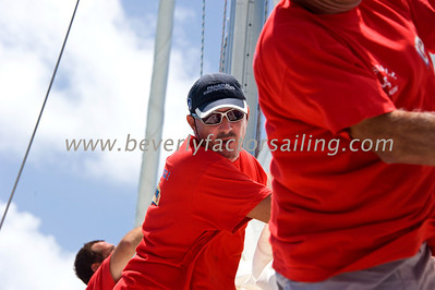 Antigua Race Week Race 2 Kalalu CRS4_1176