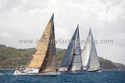 Antigua Race Week 2012 Race Day 5 Waterworld_2430