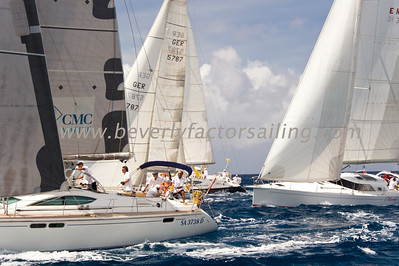 Antigua Race Week 2012 Race Day 5 Waterworld_2377